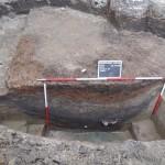 Archeologische bedrijven
